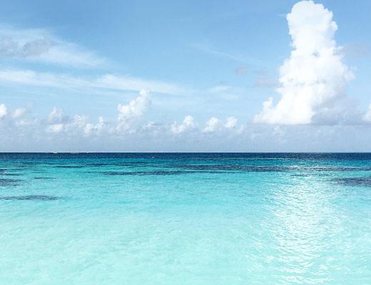 Co warto wiedzieć wybierając się na Malediwy?