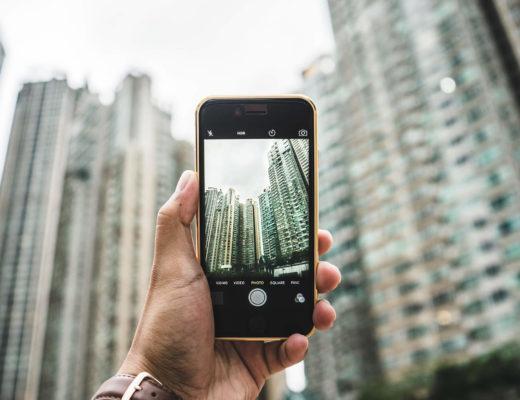 Co nowego na Instagramie? Najnowsze funkcje