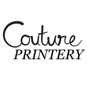 Couture Printery