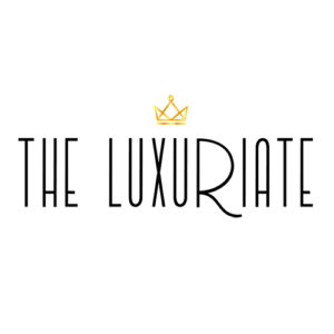 The Luxuriate