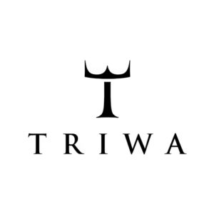 Triwa - alabasterfox