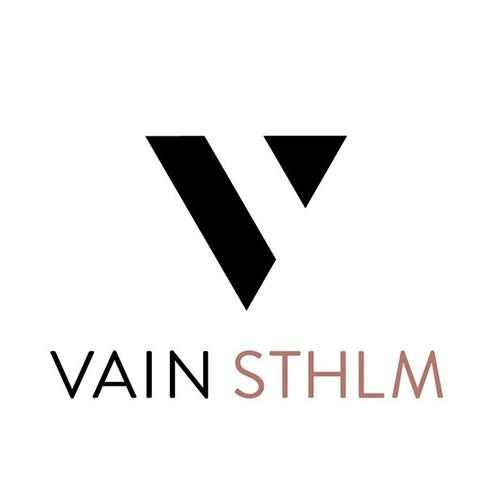 vain-sthlm