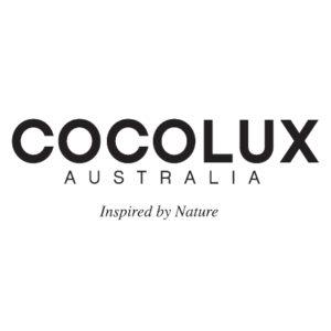 COCOLUX