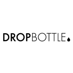 drop-bottle