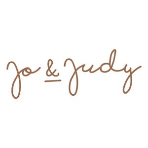 jo-and-judy