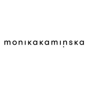monikakaminska