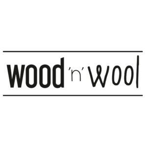 wood-and-wool