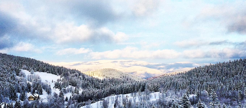 680_czarna_gora_landscape