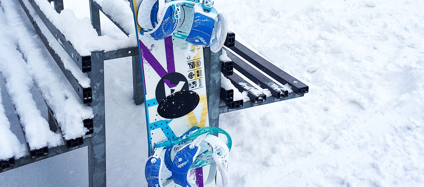 680_snowboard_contract