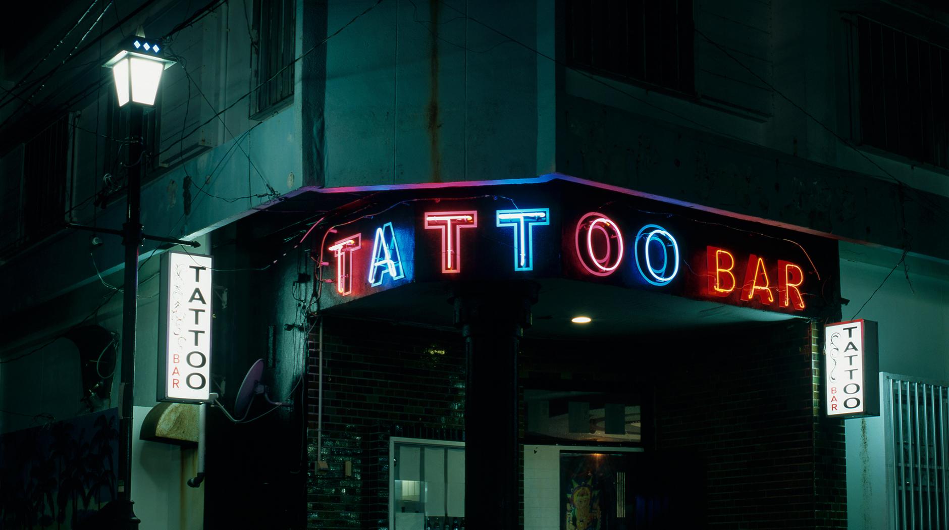 tattoo_bar