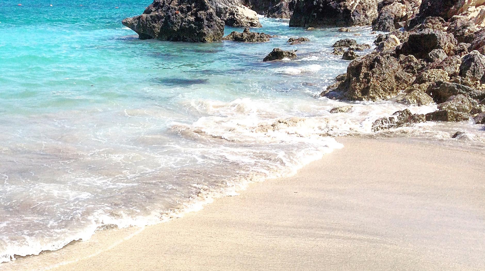 Malta travel diary