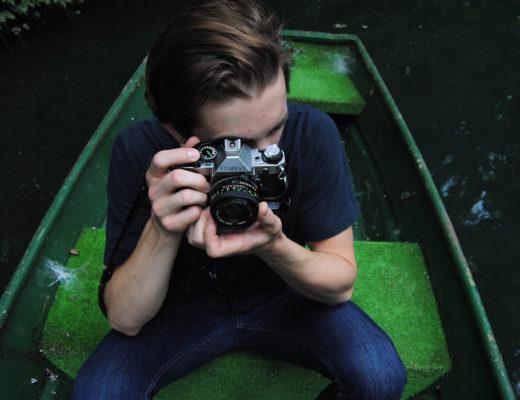 Tła do zdjęć w fotografii lifestylowej