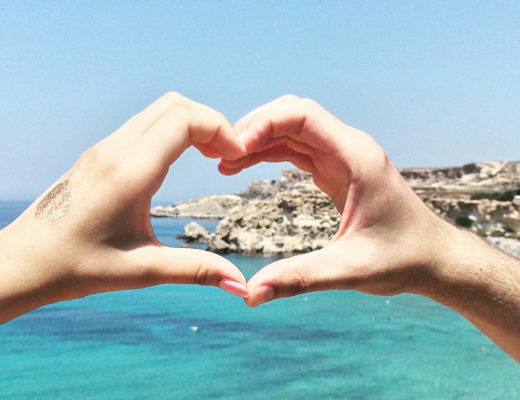 15 miejsc, które warto zobaczyć na Malcie
