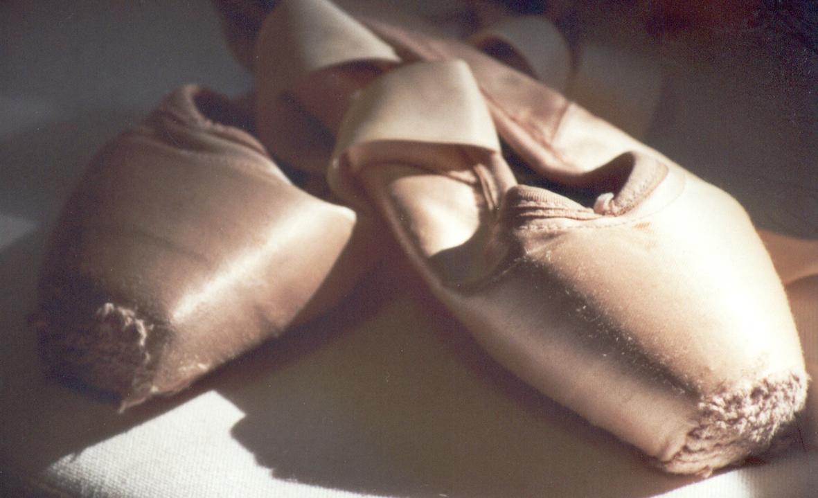 Pierwsza lekcja baletu dla dorosłych_2