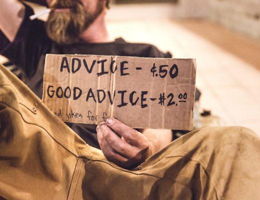 Co byś robił, gdyby pieniądze nie miały znaczenia?