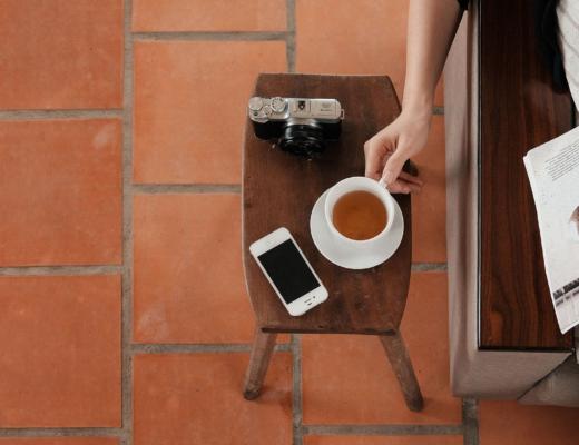 Instagram - jak robić lepsze zdjęcia?