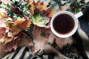 Jesień w obrazach