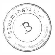 bloomingville-logo