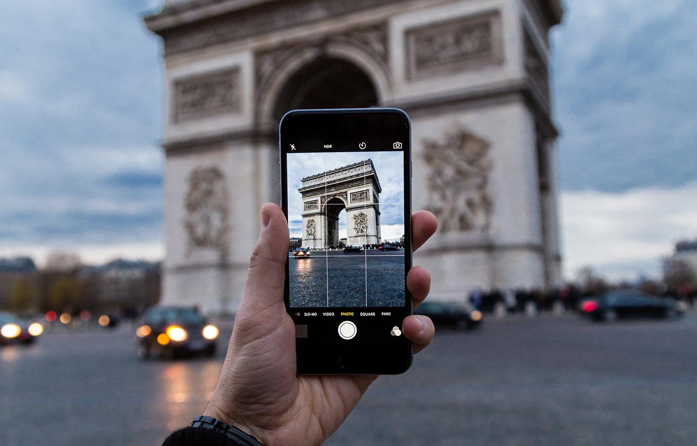 Jak zostać wyróżnionym na Instagramie?