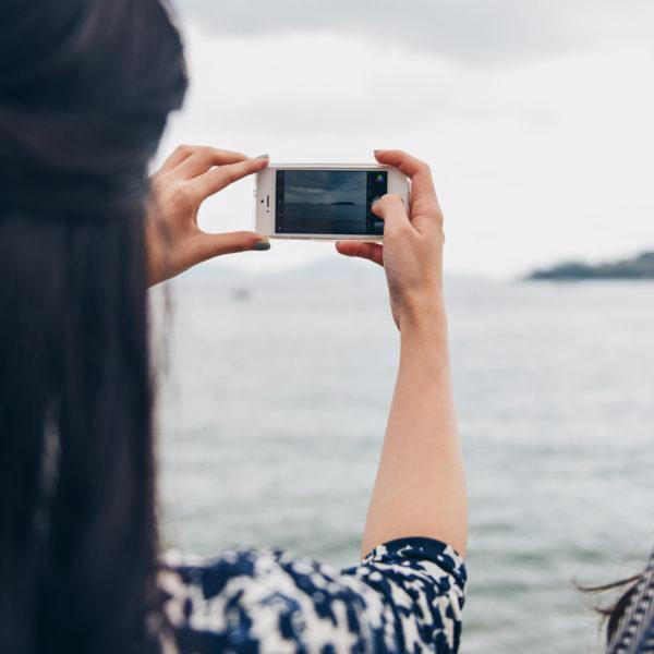 Jak zbudować społeczność na Instagramie?