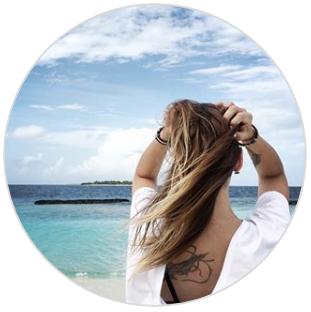Instagram - Alabasterfox
