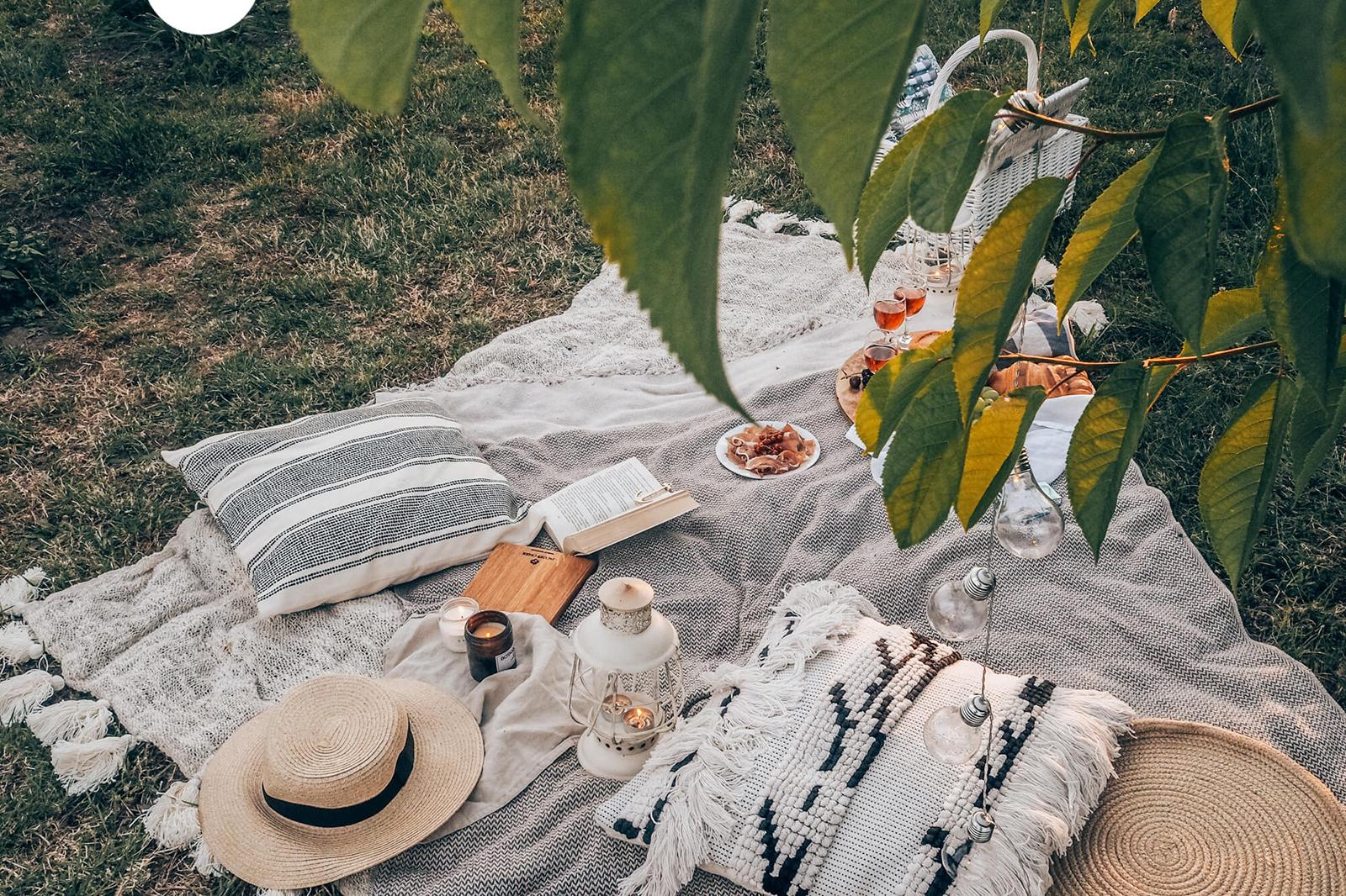 O celebrowaniu życia i relacjach