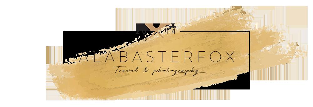 Alabasterfox.pl